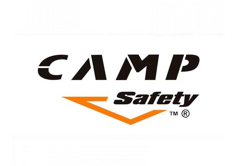 Fabricantes Venta Epis Bizkaia Camp Safety