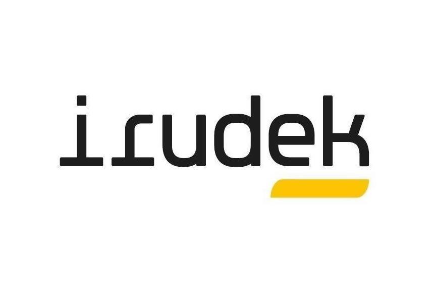 Fabricantes Venta Epis Bizkaia Irudek