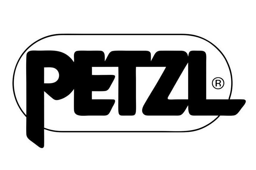 Fabricantes Venta Epis Bizkaia Petzl