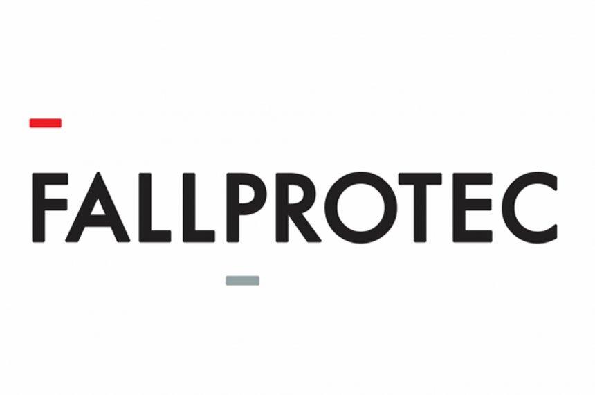 Fallprotec Revision Y Venta De Epis