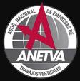 Trabajos verticales Bizkaia Anetva